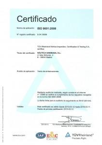 certificado_iso_espanol